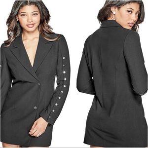 Guess • Tasha Blazer Dress